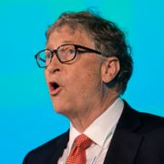 Gates-stiftelse øker støtten til WHO