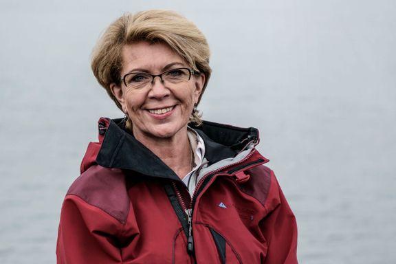 Eks-oljestatsråden vil sette sluttdato for norsk olje- og gassproduksjon