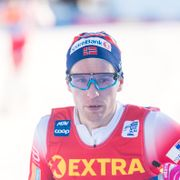 Helbom for norske stjerner i dagens Tour de Ski –sammenlagtsjansene kan være ødelagt