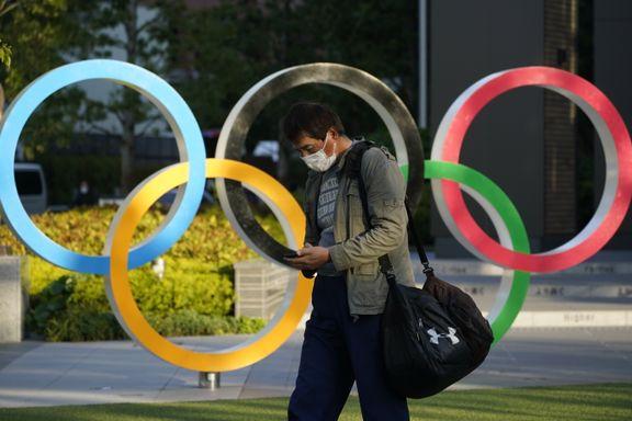 Ekstreme grep skal hindre OL-smitte: – Blant de sikreste stedene i verden