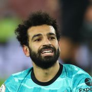 Sjeldent Liverpool-tap – kan miste tabelltoppen til Solskjær & Co
