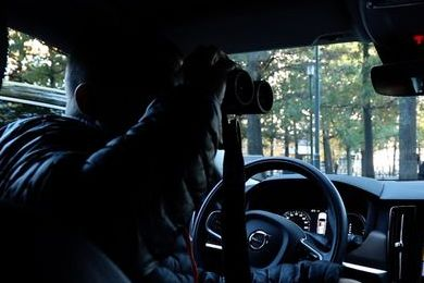 Spaner: De unge kriminelle utnytter systemet