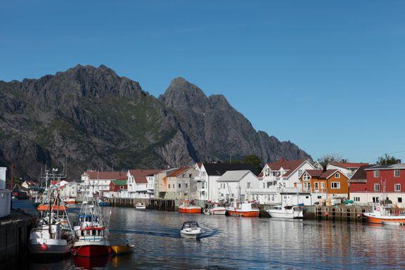 «Fulle» norske hoteller kan likevel ha plass: – Ring hotellene direkte