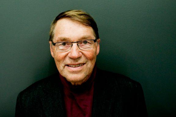 Tidligere Oslo-biskop hadde ulovlig asylsøker ansatt i 14 år