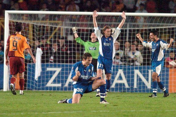 Her er 10 europakamper TIL-fansen aldri glemmer