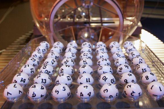 Saksøkte sin egen sønn etter milliongevinst i Lotto