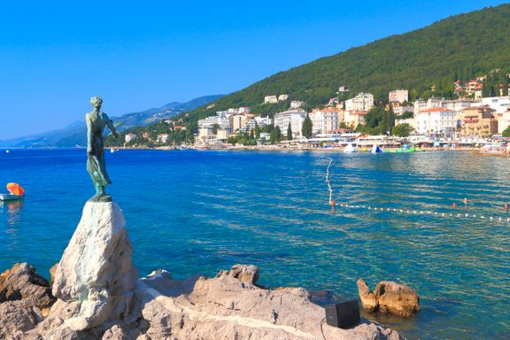 Landet ved Adriaterhavet er et av sommerens aller mest populære reisemål – her får du gode tips
