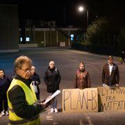147 Nortura-ansatte mister jobben