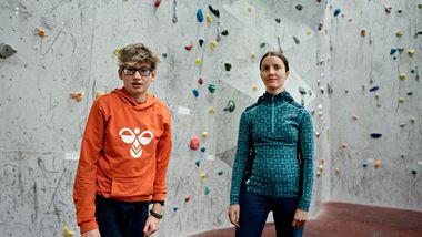 Parautøvere har mistet treningstilbudet. Ane og Petter har ikke andre steder å gå.