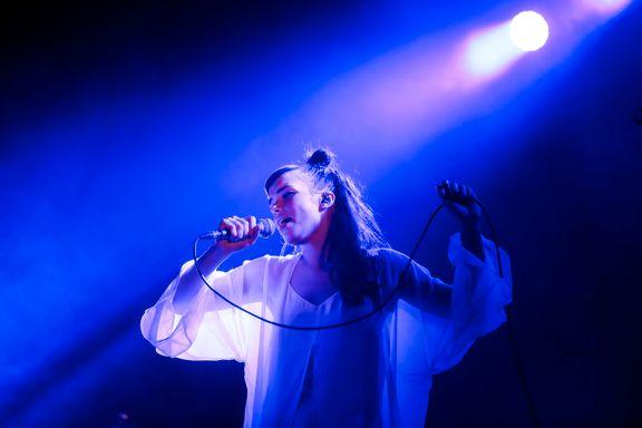 Norsk musikk er inne i en ny jappetid, mener artist Sondre Lerche. Mye takket være Bylarm, som nå feirer 20 år.