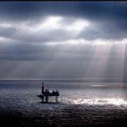 Oljefondet 256 milliarder i pluss i andre kvartal