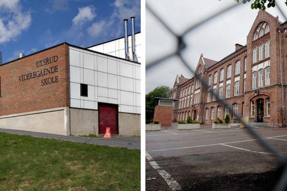 Problemskoler kan få millioner ekstra - prestisjeskoler mindre