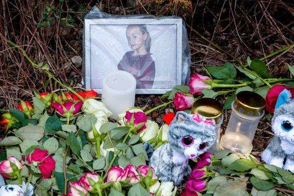 Varhaug-saken: Flere forsøkte å hjelpe siktede før drapet