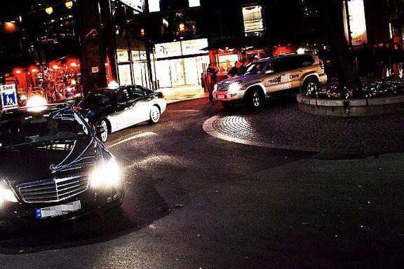 Flere av Oslo-politikerne positive til å kreve el-drosjer om tre år