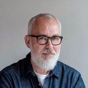Aftenpostens Marvin Halleraker er tildelt kulturpris på 500.000 kroner