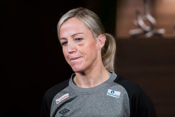 Ydmykelsen gir Norge en tøff OL-rute: – Blir viktig å være offensivt forberedt