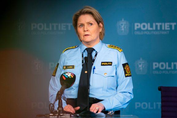Statsadvokatene ble overrasket da de gransket Oslo-politiets innsats mot menneskehandel