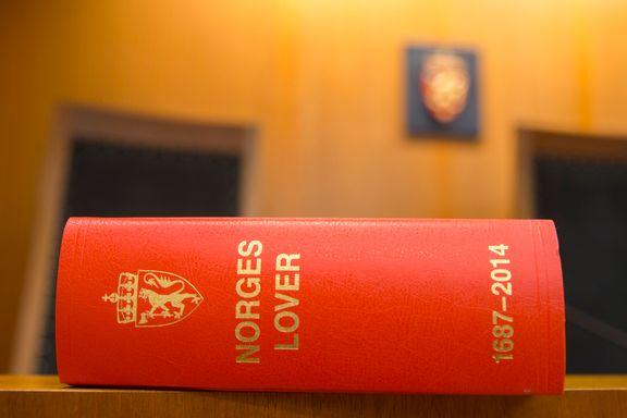 KrF-politiker i Hordaland innrømmer overgrep mot barn