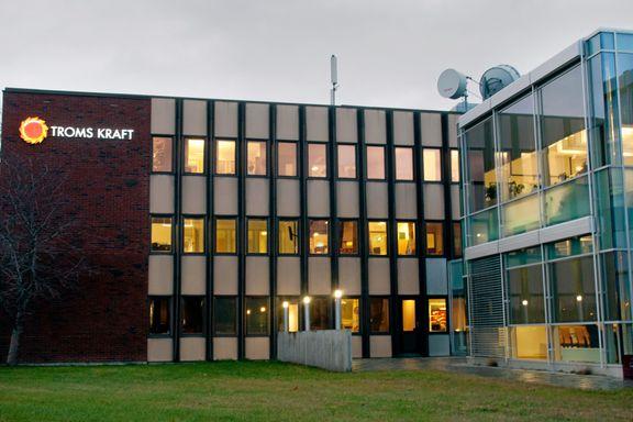 Troms Kraft tapte milliardsøksmål mot revisor