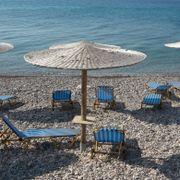 Nye reiseregler: Frankrike og Hellas gir karantene