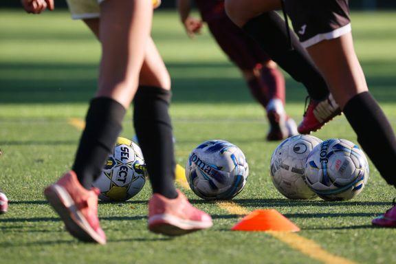 Minoriteters deltagelse i idretten speiler ikke samfunnet