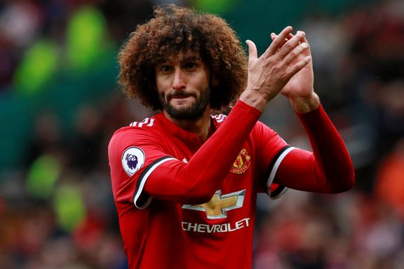 Leddbåndsskade for Manchester United-spiller – kan miste storkamper