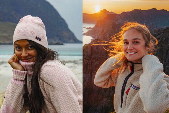 Vår anmelder savner fotovettregler i Insta-kjendisenes reiseguider