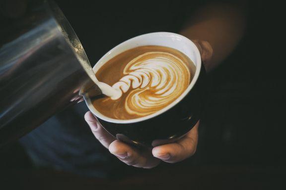 Mormonere som trakter etter en kopp kaffe, må fortsatt nyte den i smug