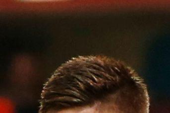 Markus Henriksen scoret i målfest for Hull