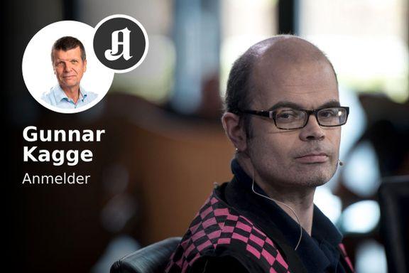 To norsk eksperter med hver sin bok om høstens valg. De kunne vært mer lettleste.