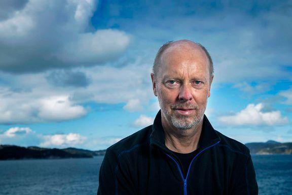 Eks-konsernrevisor i notat til statsråd Mæland: DNB fortjener noe bedre enn styreleder Tanum