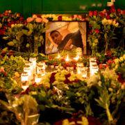 Mann pågrepet etter Mortensrud-drapet – to personer etterlyst internasjonalt