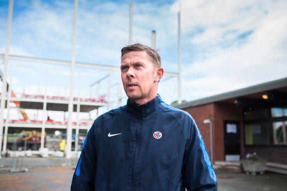 Trøndelag Fotballkrets kritisk til privat aktør i barnefotballen: – De utnytter foreldrene