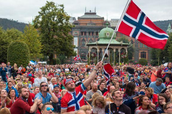Sykkel-VMs konkursbo har brukt fem millioner kroner på tvister og granskinger: – Vi er bekymret