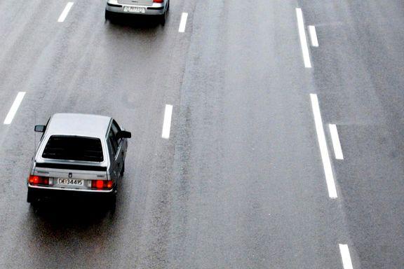 - Hvis kostnadene skal ned ved hjelp av lavere standarder, har det nye veiselskapet spilt falitt
