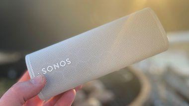 Hvor bra er Sonos minste og rimeligste høyttaler?
