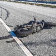 Varslet feil pårørende etter dødsulykke: – Dette skulle ikke ha skjedd
