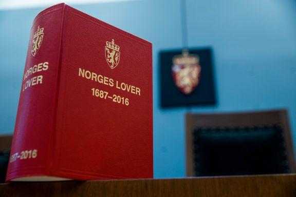 Mann savnet i Molde – siktet ektepar nekter straffskyld