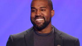 Kanye West får ikke stille som presidentkandidat i flere stater