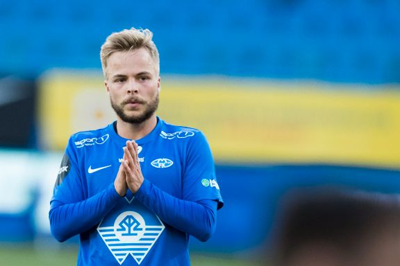 – Svensk klubb har vunnet dragkampen om Svendsen