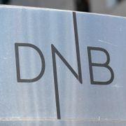 Feriepenge-trøbbel for DNB-kunder