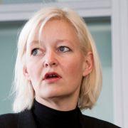 Gro Bakstad blir ny sjef for Vy – kommer fra Posten