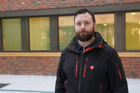 Fylkesleder: Trøndelag Frp vil ikke ha Listhaug som partileder