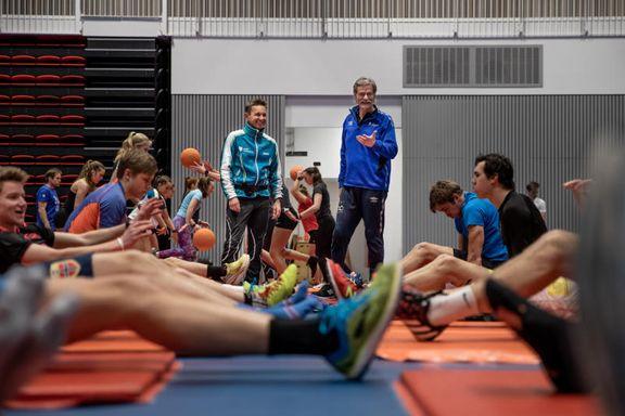 Trøndersk idrett går sammen mot kontroversielt skoleforslag