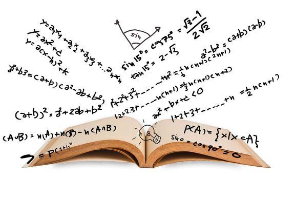 Hvorfor er kumlokk runde? Svaret har med matematikk å gjøre.