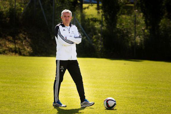 Alle Rosenborgs nysigneringer klare for Europa-spill