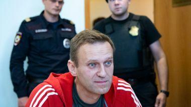 Han ringte mennene som forgiftet ham. Da innrømmet en russisk agent giftangrepet.