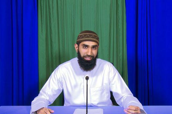 Islam Net oppfordrer til verbal jihad mot muslimske samfunnsdebattanter