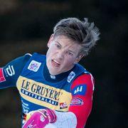 Foreslår radikal endring av Tour de Ski-avslutningen