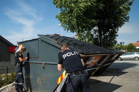 Varhaug-drapet: Mye tyder på at 17-åringen handlet alene